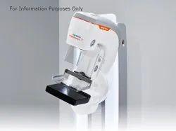 Mammomat Revelation Mammography System