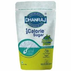 Calorie Sugar