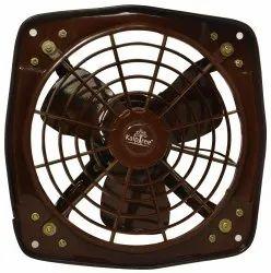 Fresh Air Fan 12 Inch