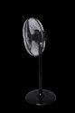 Bullet 400 mm 3 Blade Pedestal Fan