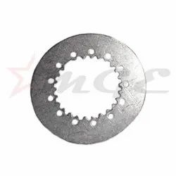 Vespa PX LML Driven Plate- Reference Part Number 93745