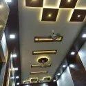 Pvc Celling Designes