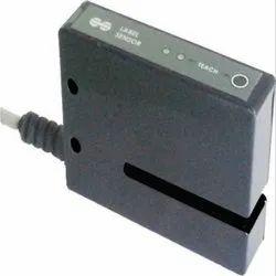 Electronic Switches Label Sensor