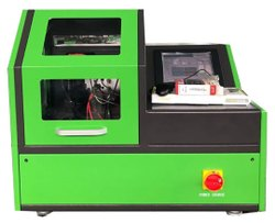 Eps 205 Common Rail Injector Tester