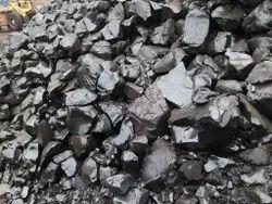 Tar Coal Road Construction Services, Local Area