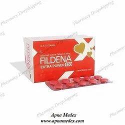 Fildena 150 Mg Tablet