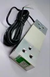 Pharmaceutical Load Cells
