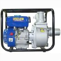 Kisankraft Water Pumps FB-WPP-31