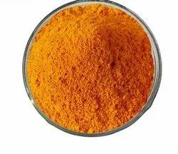 Riboflavin Natural Food Colour