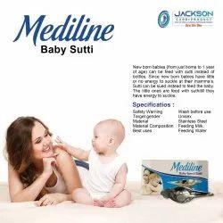 Mediline Baby Sutti