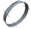 Stainless Steel Beveling Bend