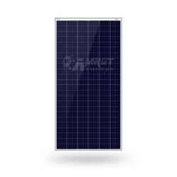 Amrut Energy Polycrystalline 335 W Solar Panel