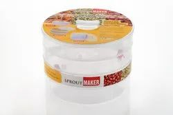 sprout maker big