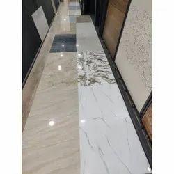 Vitrified High Gloss Floor Tiles