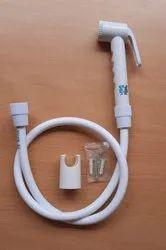 Health Faucet Water Jet