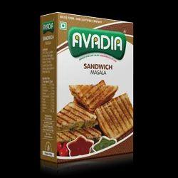 Avadia Sandwich Masala