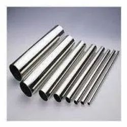 Stainless Steel Pipe 309