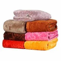 Diwali Blanket