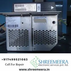 Offline Electronic Medical Equipment Repair Services, in Pan India