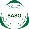 SASO Certification Services