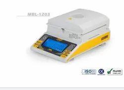 Kerro Moisture Balance MBL 1203
