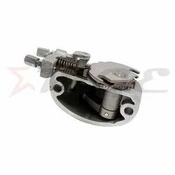 Vespa PX LML Gear Control Assembly - Reference Part Number -