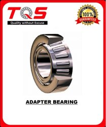 Adapter Bearing