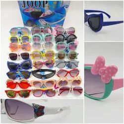 Unbranded Many Plastic Goggles For For Girls & Boys