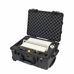 Rapidox SF6 6100 Accessories