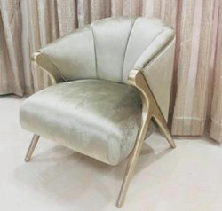 AFLC03 Lounge Chair