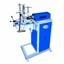 MEC 703 Horizontal Drill Mortising Machine