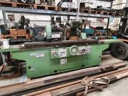 Ribon Cylindrical Grinding machine