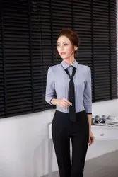 Women Office Uniform