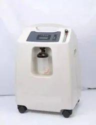 Dynmed 10L Single Flow Oxygen Concentrator