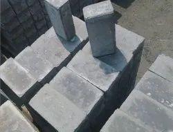 9inch Solid Fly Ash Brick