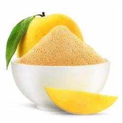 Freeze Dried Mango Powder
