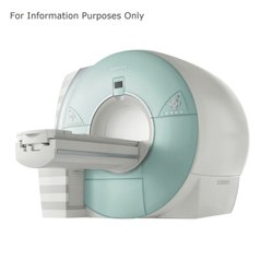 Siemens Magnetom Avanto MRI Machine