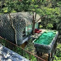 Cheap Tree House Hyderabad - Visakhapatnam - Warangal - Andhra Pradesh