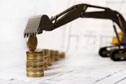 Construction Finance Service