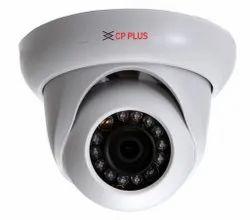 CP Plus CP-UNC-DA31L3 Dome Camera