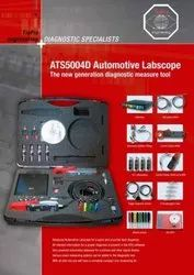 Automotive Labscope