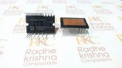 PSS20S92F6-AG IGBT Modules