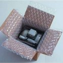 Air Cushion Film Roll
