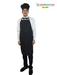 Hotel And Restaurant Staff Uniform