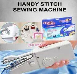 Handy Stitch Sewing