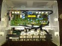 Yaskawa VFD Repairing