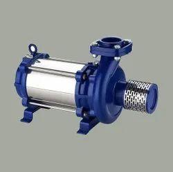 2hp Open Well Pump