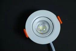 CHOI 6W Spot Downlight LED Panel Light