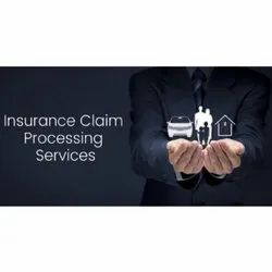 Insurance Claims Processing Service