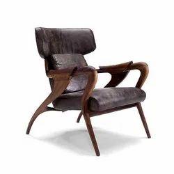 AFLC28 Lounge Chair